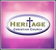Heritage Christian Church