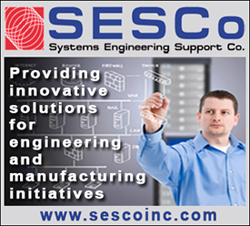 SESCo Inc